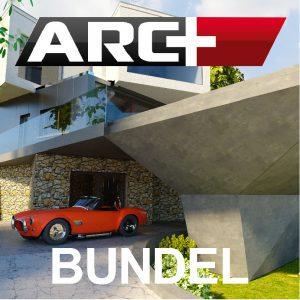 Arcplus_bundel