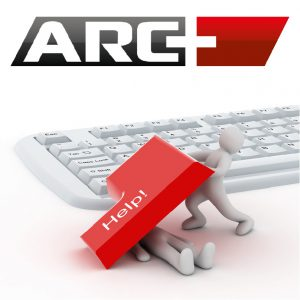 Arcplus_shop-helpdesk