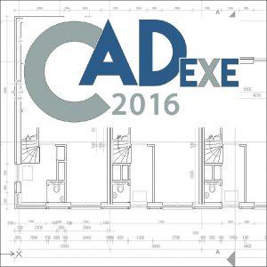 CADexe_shop