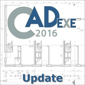 CADexe_shop_updates