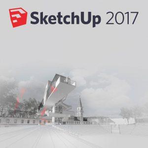 Sketchup2017_shop