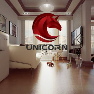 Unicorn_shop