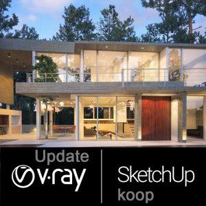 Vray-shop-koop-update