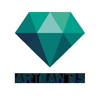 Arlantis